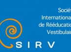 Société Internationale de Rehabilitation Vestibulaire